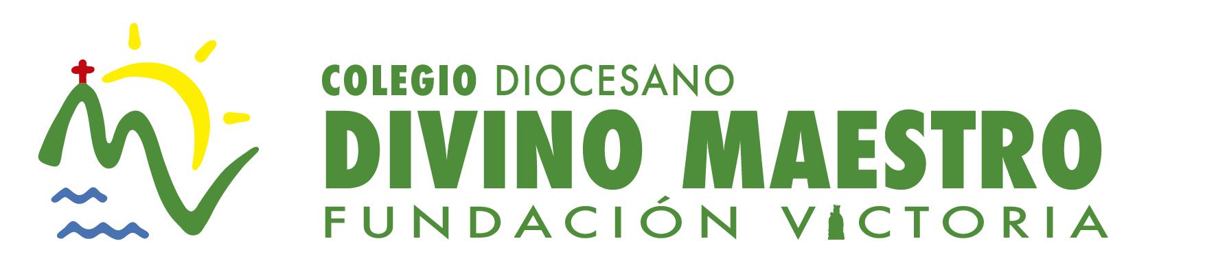 Colegio Diocesano Divino Maestro